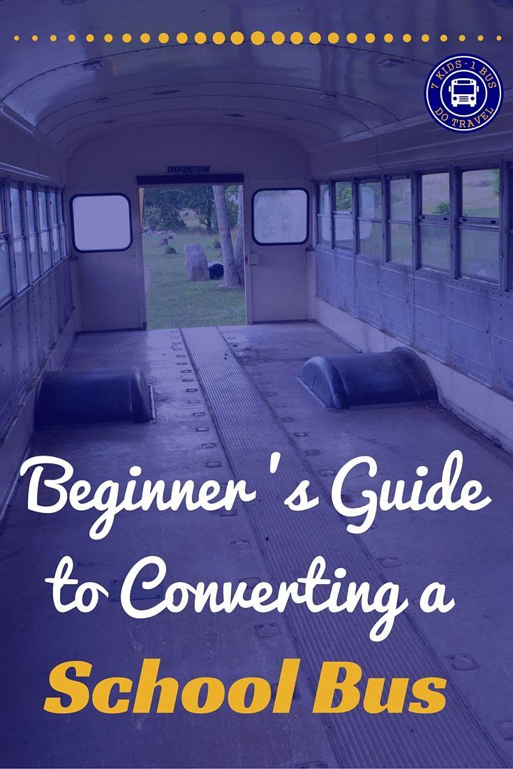 31 best skoolie rv sample floor plans bus conversion rv