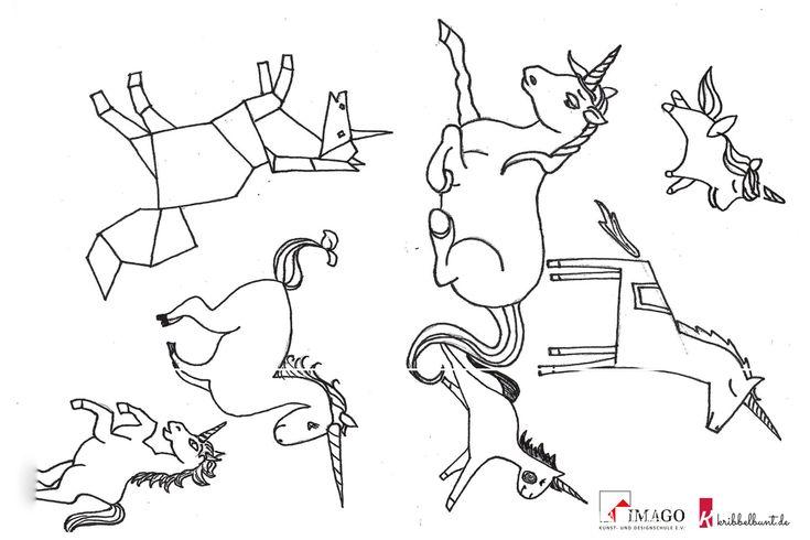 Ausmalbild Pferd | Ausmalbilder pferde, Ausmalen, Ausmalbild