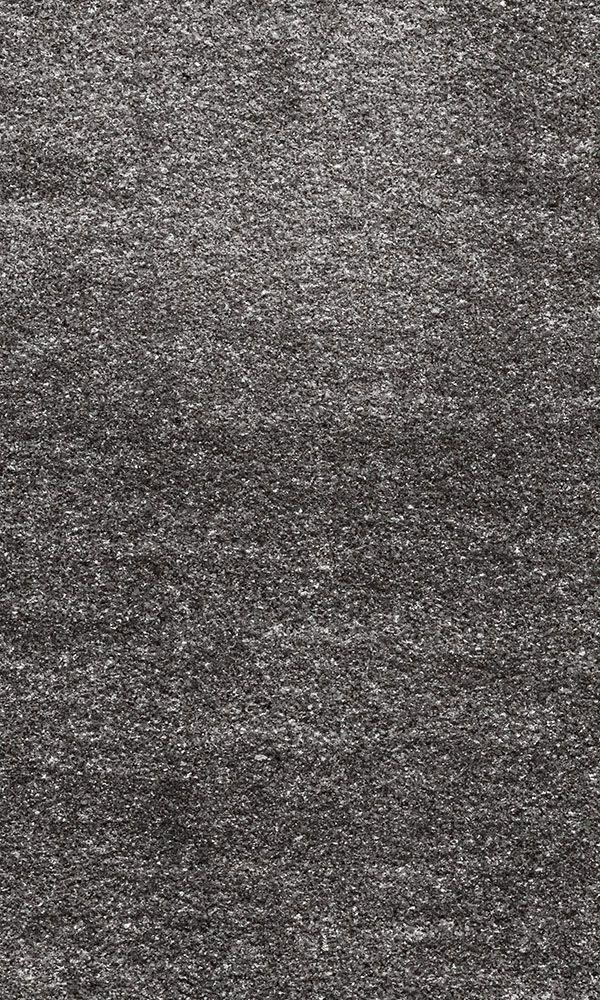 170 Textures Mega Pack Food Photography Props Asphalt Texture Road Texture