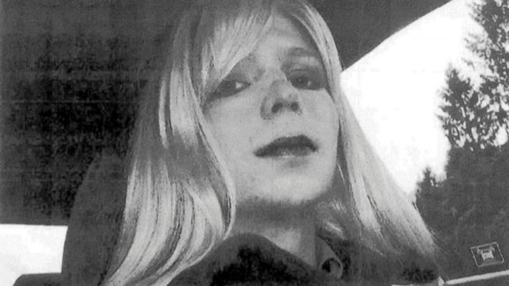 #Chelsea Manning to Receive Gender Transition Surgery - ABC News: USA TODAY Chelsea Manning to Receive Gender Transition Surgery ABC News…
