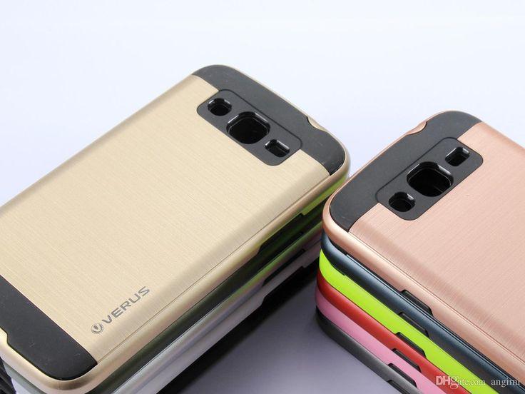 Samsung 20galaxy 20 year wedding anniversary gift ideas