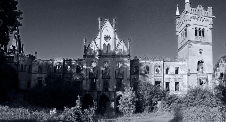 Kopice 2004