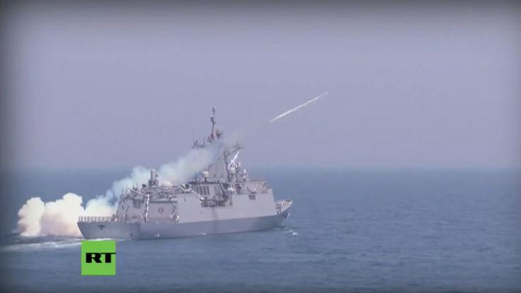 ICYMI: Video: Corea del Sur muestra sus armas claves en el Día de sus Fuerzas Armadas
