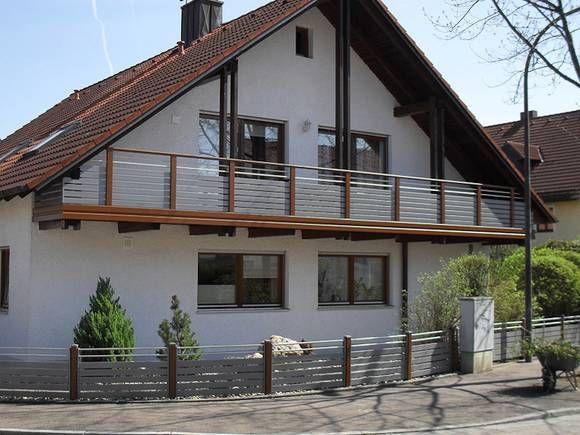 140 besten wohnen balkon bilder auf pinterest modell barcelona und kastanie. Black Bedroom Furniture Sets. Home Design Ideas
