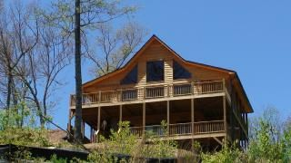 1000 Images About Murphy North Carolina On Pinterest