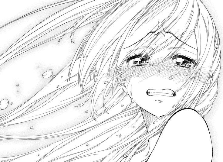 25+ best ideas about Manga art on Pinterest