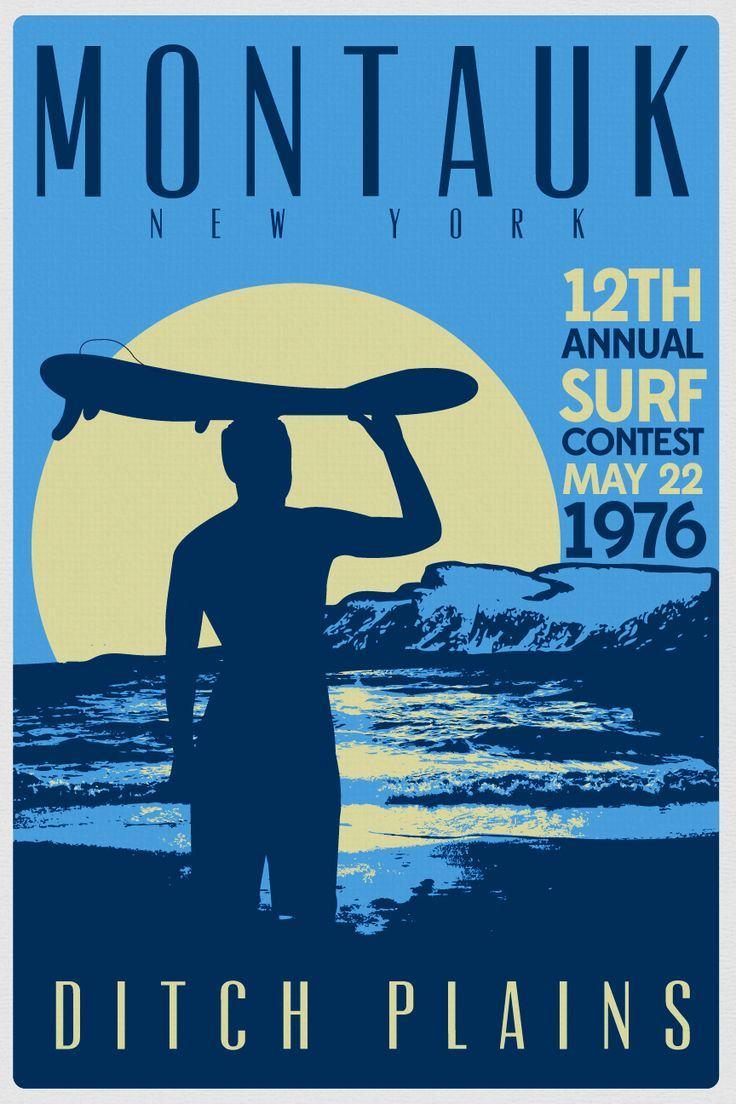 surf posters - Google Search