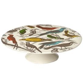 Bird Theme Cake Stand.