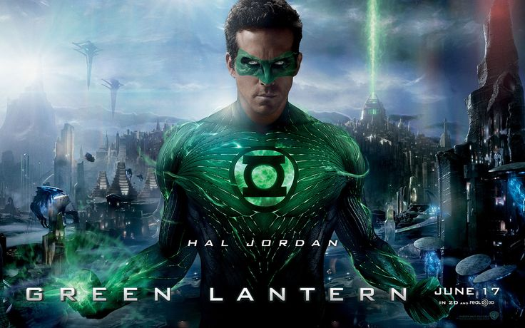 Watch Streaming HD Green Lantern, starring Ryan Reynolds, Blake Lively, Peter Sarsgaard, Mark Strong. A test pilot is granted an alien ring that bestows him with otherworldly powers, as well as membership into an intergalactic squadron tasked with keeping peace within the universe. #Action #Adventure #Sci-Fi #Thriller http://play.theatrr.com/play.php?movie=1133985