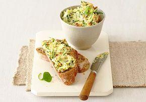 Die fleischigen Blätter und Stängel können als Gemüse oder Würzkraut verwendet werden. Portulak ist saftig, schmeckt salzig und leicht nussig.