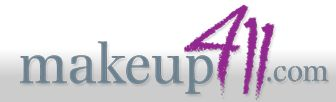 Beauty breakdowns, expert advice, makeup news...movie makeup how to, this site has it all!
