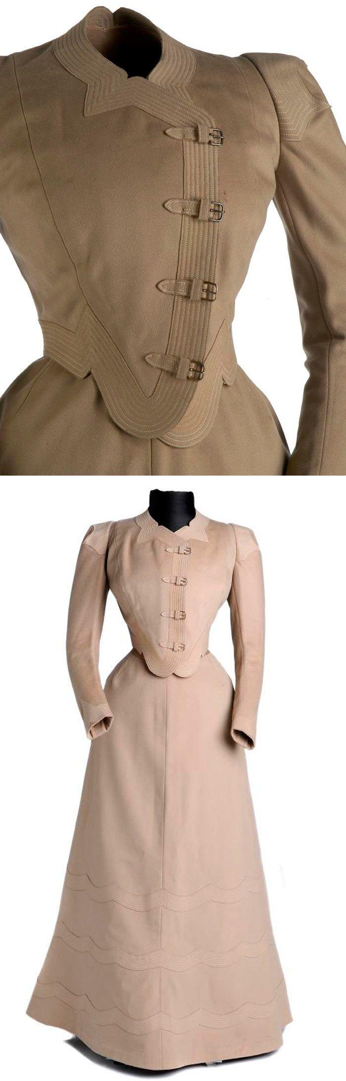 designer handbags sale  Laura Frantz  Author on Exquisite historydress