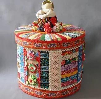 выставочные композиции с народными куклами: 29 тис. зображень знайдено в Яндекс.Зображеннях