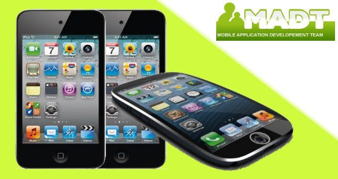 Apple iPhone App Development India – Accomplish Your Required Goal http://mobileappsdevelopmentteam.wordpress.com/2013/09/04/apple-iphone-app-development-india-accomplish-your-required-goal/ Hire iPhone application developers from India is a best approach to create iPhone applications. Through iPhone app development, you can now improve compelling iPhone applications according to your necessities. It is not very costly to get developed iPhone apps from India.