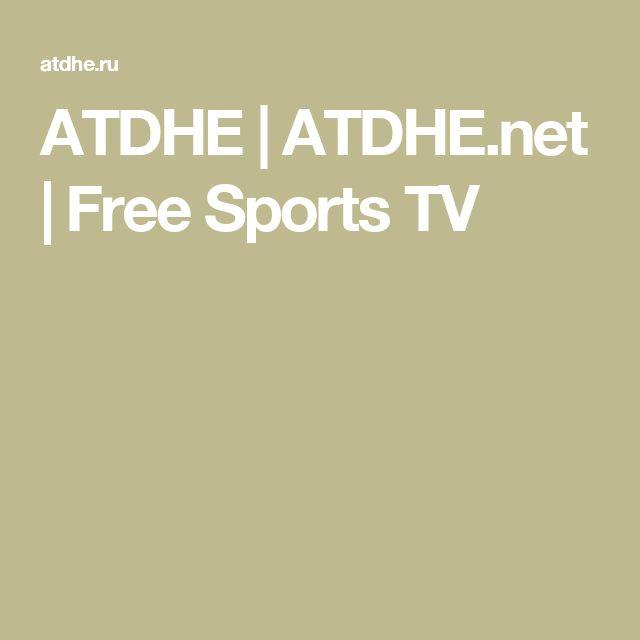 Atdhe Net Sport