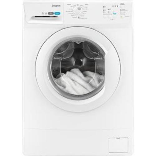 Zoppas pws71010a lavatrice carica frontale slim  ad Euro 427.99 in #Zoppas #Elettrodomestici e clima grandi