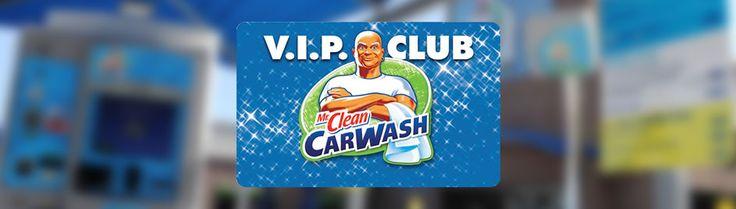 Mr Clean Car Wash – Oil Change – Holcomb Bridge #used #cars #values http://cars.remmont.com/mr-clean-car-wash-oil-change-holcomb-bridge-used-cars-values/  #mr clean car wash # Services Menu Two-step wax (best value) Sedans $ 85 SUVs Minivans + $ 10 Headlights restoration Pair $ 69 Single $ 40 Super Shine Includes our BEST wash, Signature Shine Carpet Shampoo Leather/Cloth Seat Clean Condition Hard Surface Clean Specials What is the V.I.P. Club? The Mr. Clean V.I.P. card…The post Mr Clean Car…