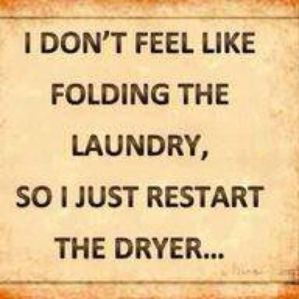 : Thoughts, Laughing, Quotes, Laundry Rooms, Funny Stuff, So True, House, So Funny, True Stories
