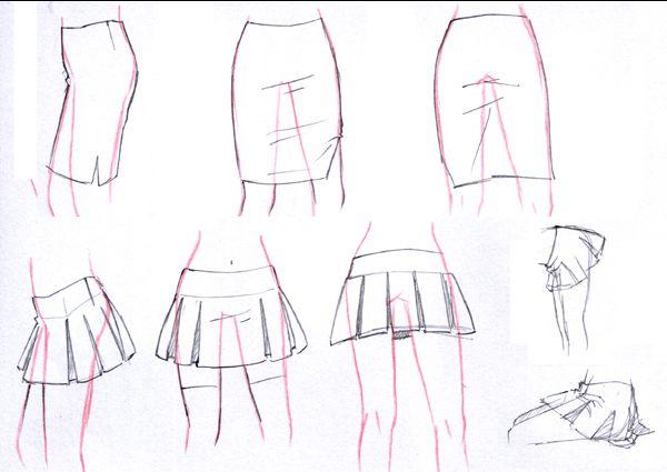 Cómo dibujar anime: Pasos y consejos de dibujo anime