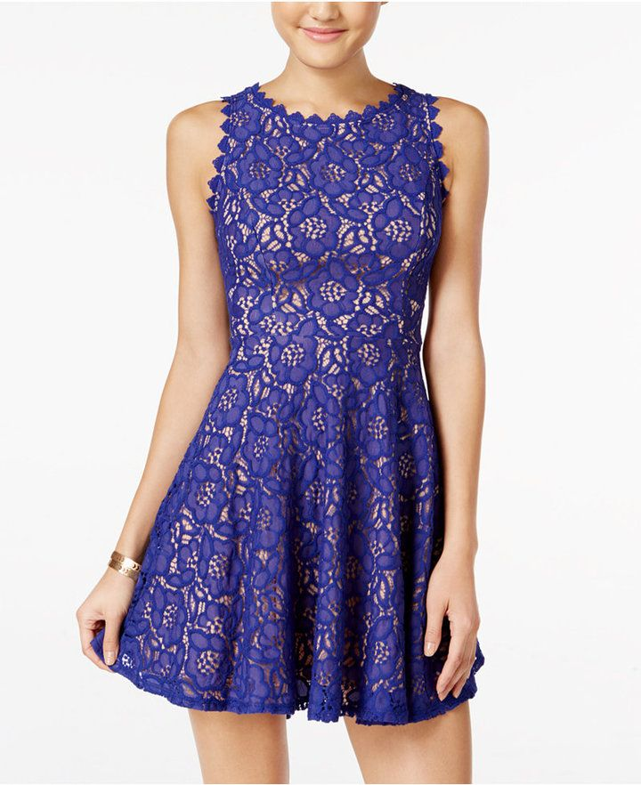 Mejores 93 imágenes de junior dresses en Pinterest | Vestidos de ...