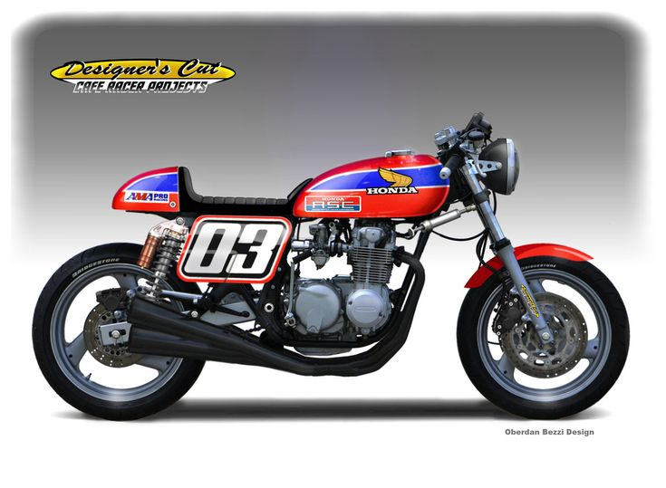 Honda Cb550 Sunday Toy Designer S Cut Cafe Racer Make Your Own Beautiful  HD Wallpapers, Images Over 1000+ [ralydesign.ml]