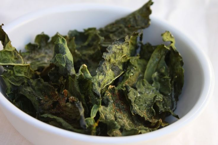Delighted Momma: Kale chips: Association Food, Savory Recipes, Yum, Baking Kale Chips Recipes, Healthy, Snacks, Cooking, Delicious, Appetizers