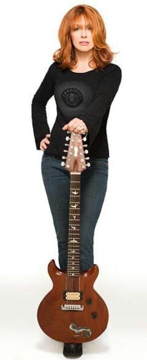 http://www.namebrandbabyclothes.com/category/rock-n-play/ Nancy Wilson-Heart...........................
