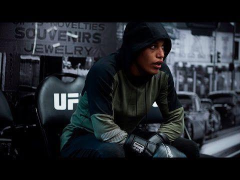 MMA Julianna Pena Full Blast: Miesha Tate vs. Amanda Nunes at UFC 200 - 'UFC Ultimate Insider'