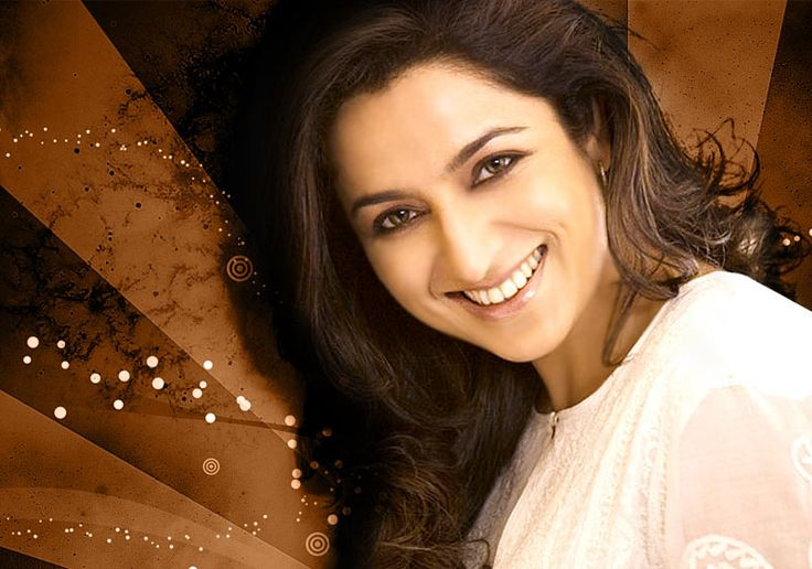 Tisca Chopra to play Nupur Talwar in her upcoming venture