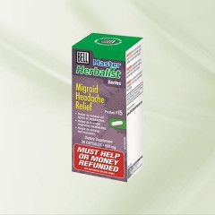 Migraid Headache Relief