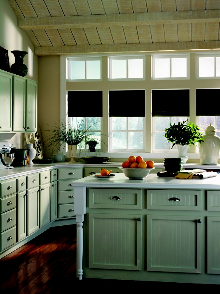 1000 images about our favorite colors on pinterest for Neutral green paint colors for kitchen