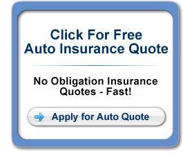 Houston Auto Insurance Quotes – Texas Auto Insurance Quotes #houston #auto #insurance, #auto #insurance #houston, #houston #car #insurance, #car #insurance #houston, #texas #auto #insurance, #texas #car #insurance, #auto #insurance #texas, #houston #auto #insurance #quotes, #houston #car #insurance #quotes, #texas #auto #insurance #quotes, #texas #car #insurance #quotes, #auto #insurance, #car #insurance, #online #quotes, #low #down #payments, #dwi, #tickets, #accidents, #houston, #texas…
