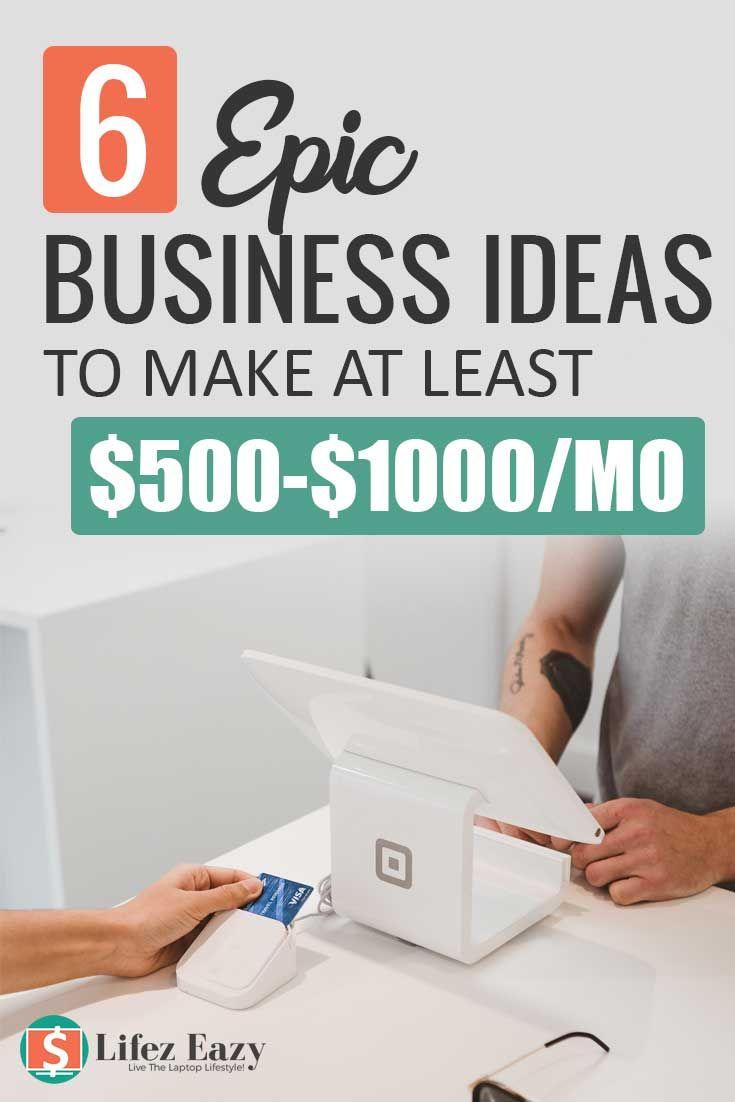 6 Own Online Business Ideas for Women to make money online – Mahesh | Blogging Tips + SEO Tips + Work From Home Tips