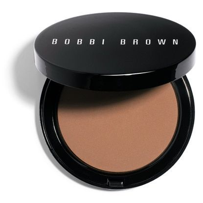 Bobbi Brown Golden Light Bronzer, great for Fair to Light.