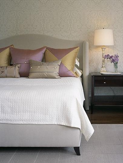 374 best images about sarah richardson on pinterest for Sarah richardson bedroom designs