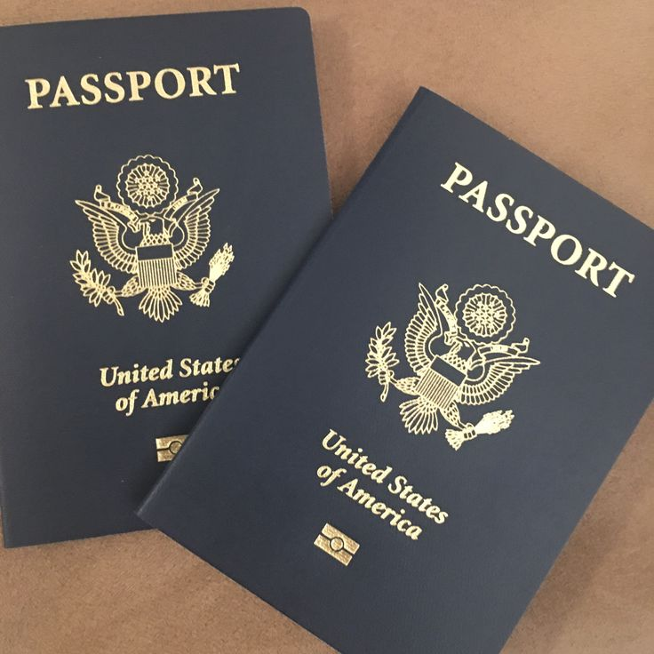 Being the (amazing 😝) procrastinator that I am, I recently had the experience of having to apply for an expedited passport. I was really stressing about whether or not the expedited services truly …