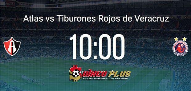 http://ift.tt/2CVuRJA - www.banh88.info - BANH 88 - Tip Kèo - Soi kèo bóng đá: Atlas vs Veracruz 10h ngày 11/01/2018 Xem thêm : Đăng Ký Tài Khoản W88 thông qua Đại lý cấp 1 chính thức Banh88.info để nhận được đầy đủ Khuyến Mãi & Hậu Mãi VIP từ W88  (SoikeoPlus.com - Soi keo nha cai tip free phan tich keo du doan & nhan dinh keo bong da)  ==>> CƯỢC THẢ PHANH - RÚT VÀ GỬI TIỀN KHÔNG MẤT PHÍ TẠI W88  Soi kèo bóng đá: Atlas vs Veracruz 10h ngày 11/01/2018  Soi kèo bóng đá Atlas vs Veracruz tuy…