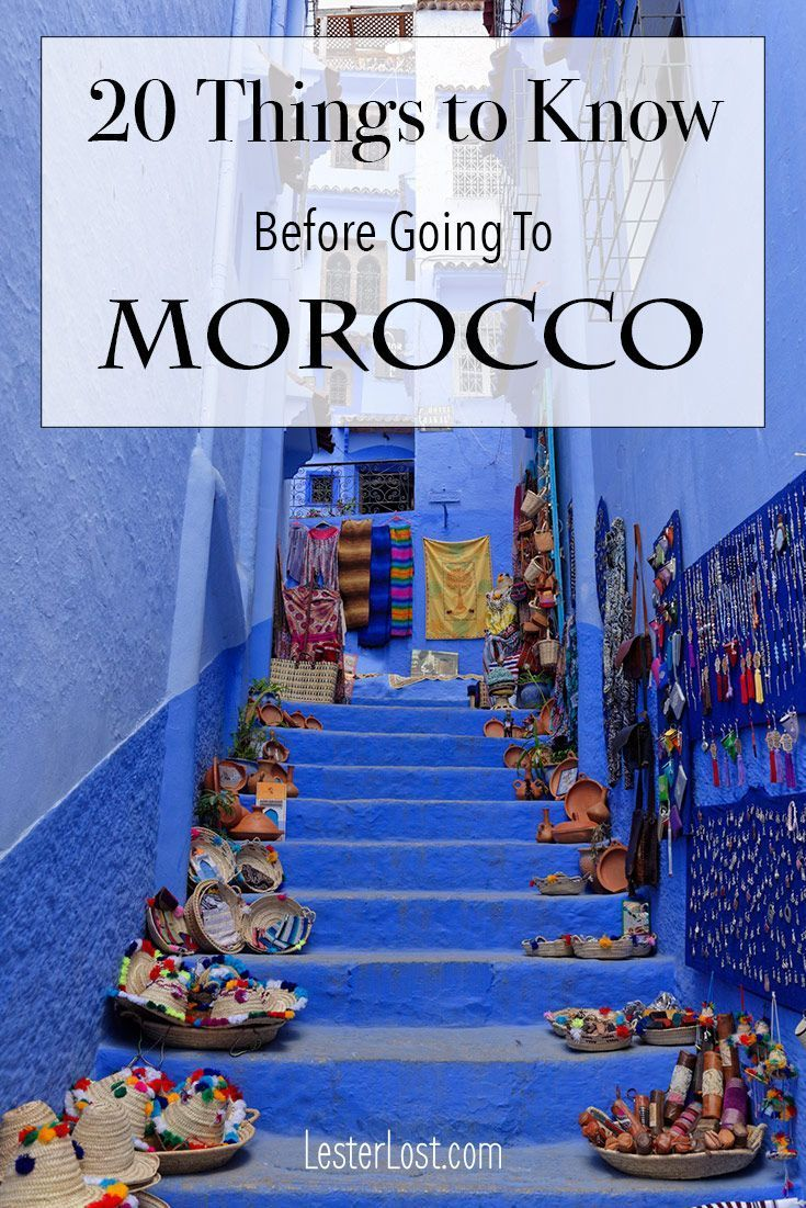 Morocco | Morocco Travel | North Africa | Travel Guide | Travel Tips | Things to Know | Marrakesh | Chefchaouen | Travel Shopping | Morocco Experience | Morocco Adventure | Active Holidays #morocco #travel #traveltips #worldtraveltips
