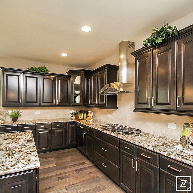 25+ Best Ideas About Richmond American Homes On Pinterest