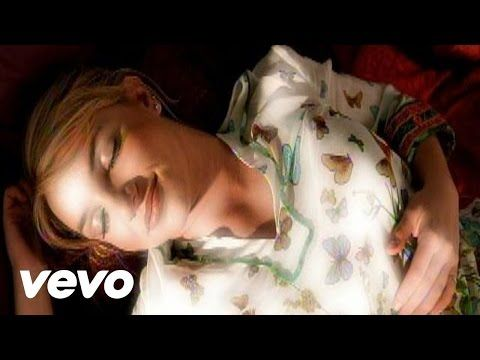 Britney Spears - Born To Make You Happy - YouTube