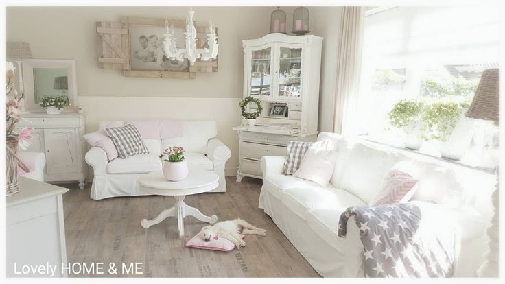 ♡AMSTERDAM ♡MARRIED ♡4 BEAUTIFUL KIDS ♡BAILEY ♡LOW-BUDGETSTYLING ♡PASTEL HOME ♡INTERIOR ♡LANDELIJKE STIJL  ♡TAGG IF YOU SHARE MY PICS