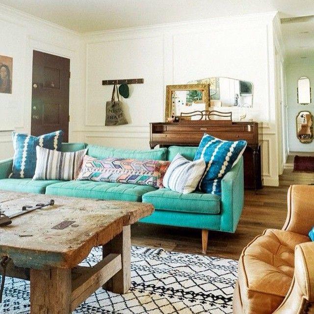 Y. Mimar Bahar Aykac (@3oda1salon) | Oturma odası fikirleri living room ideas #oturmaodası #yaşamalanı #livingroom | Intagme - The Best Instagram Widget