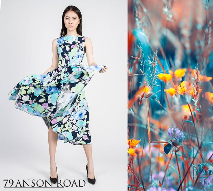 79 anson road платья каталог