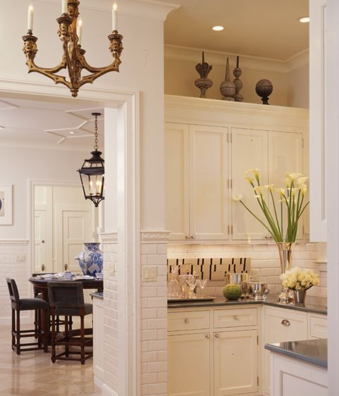 What Is The Best Way To Paint Kitchen Cabinets: 78 Best Images About Creamy Pale Yellow Paint Colors On