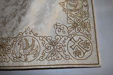 фрагмент индитии