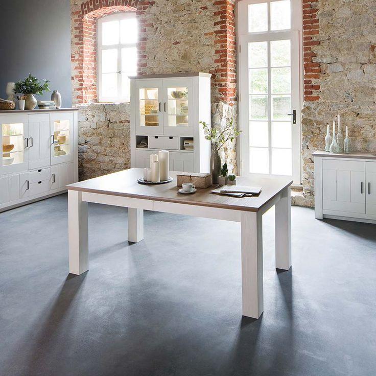 top 25+ best küche taupe ideas on pinterest | taupe küche, beige, Esszimmer dekoo