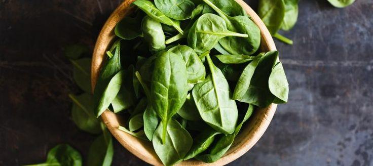 Les 5 légumes qui contiennent le plus de protéines - L'Alimentation Santé