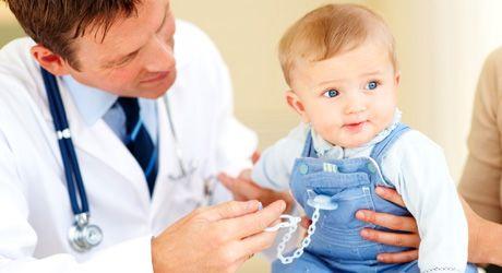 Sa vorbim despre fimoza - REVISTA BABY: Pentru părinti și copii
