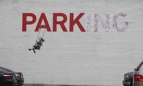 Image result for banksy