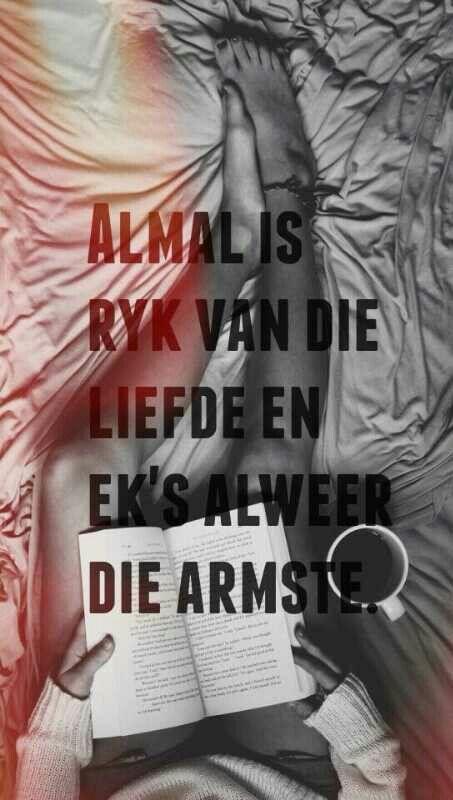 Jack Parrow & Die Heuwels Fantasties - Tussen Stasies